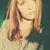 Chelsea Vandersyppe