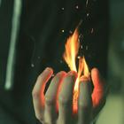 ✞ Fire.