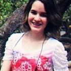 Ádila Andrade