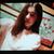Anastasia Sandal //13yrs ♡.