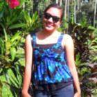 Karen Joy Lopez