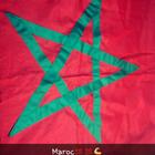 dz&marocaine a la vie a la mort