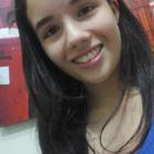 Karina Diniz
