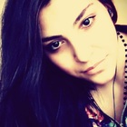 Arina Azaryan