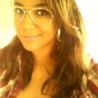 Cissa Alves