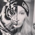 rebekah †