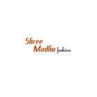 Shree Madhu Fashion