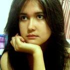 Khairani Zahra S.N.