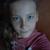 Cecilia-Gabriela Mare