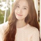 Jenny Chin
