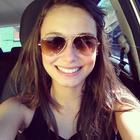 Tainá Alves