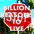 billion-reasons-to-live