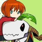 Swan Lea Hyakuya Nightray