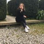 Alessia Bittante
