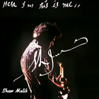 Shaw Malik