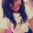 Nhelly ;)