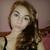 Andreea Dheir-Hoara