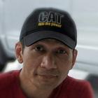 Kamaluddin Chekob