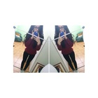 •QueenSim•