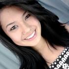 Helen Yoshida