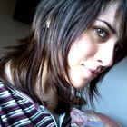 Marcella C.