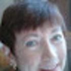 Kathleen Melady Gick