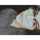 lucia♥