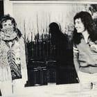 Maria Katsaraki
