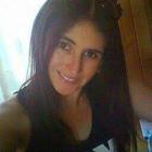 Pamela Fernández Figueroa