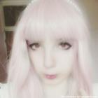 Princess Ichigo