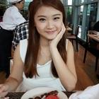 Pearlyn Lim