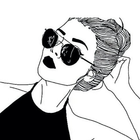 YT + Instagram: sternxnlos