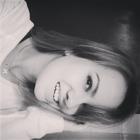 Leticia Maciel