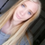 Rebecca Jakobsen