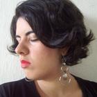 Fabiana Freitas