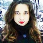 Oana Roxana