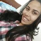 Estefani Moraes