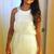 Angie Gonzalez