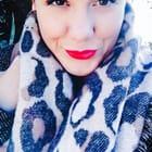 Sofia Mendes