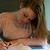 Emma_Clybouw