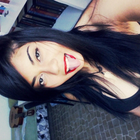 Hanna Araújo