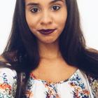 Marcela Almeida