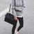 Lorena_merle