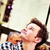 Kristy Chris Colfer