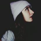 İrem Keskinsoy          ♋