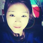Doubledan Zhou