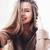 Unicorn_Vicky