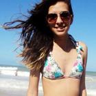 Lethícia Oliveira