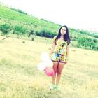 Deyutsă ♥