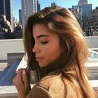 Vanessa Alison Miller Fabray Edwards